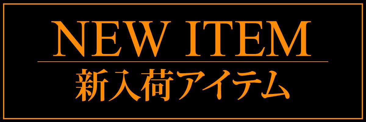 /top/newitem_1200400.jpg